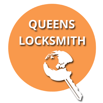 Locksmith Jackson Heights