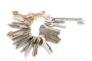 Commercial Locksmith In Queens