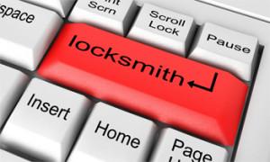 Emergency Locksmiths Queens