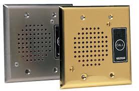Buzzer And Intercom Service